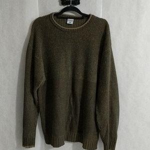 💥Men's Style Host Pk💥Men Columbia sweater Sz XL